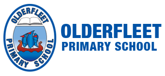 Olderfleet Primary School